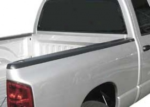 Bak Procap Bed Czps - Car, Truck Or Suv