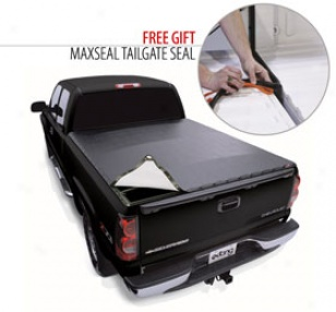 Extang Blackmax Tonneau Cover - Car, Truck Or Suv