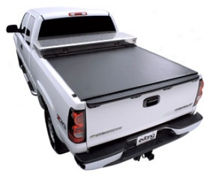 Extang Rt Tool Box Tonneau Cover - Car, Truck Or Suv