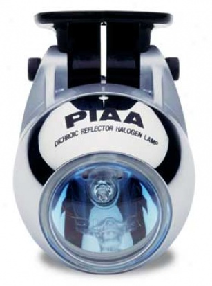 Piaa 1100x Platinum Dichroic Driving Lights Kit 1192 - Car, Truck Or Suv