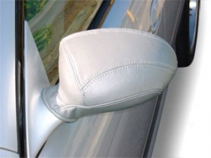 Speed Lingerie Mirror Bras - Car, Truck Or Suv