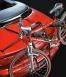 Swagman Mighty 3 Bike Rack 80200 - Car, Truck Or Suv