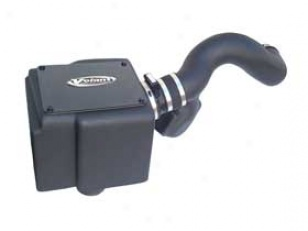 Volant Cold Air Intake A whole  - Car, Truck Or Suv