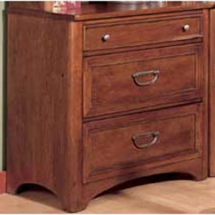 Harbor Town Bunching Chest