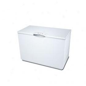 Electrolux Ecm26325w