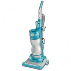 Hoover H1.performer