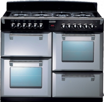 Stoves Richmond1000df-s