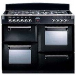 Stoves Richmond1100g-ch