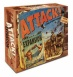 Attack Expansion Pack