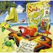 Caribbean Soul Classic Song Jigsaw Puzzle 750pc