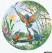 Kingfishers Jigsaw Puzzle 500pc
