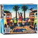 Kool-kats Surf's Up Jigsaw Puzzle 500pc