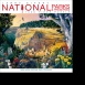 National Parks Mesa Verde Nationzl Park Colorado Jigsaw Puzzle 1000pc