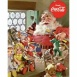 Santa's Workshop Jigsaw Perplexity 1500pc