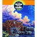 Schim Schimmel Glow in the Dark Together Time 550pc Puzzle