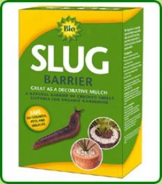 Bio Slug Barrier 3kg