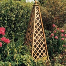 Elite Obelisk