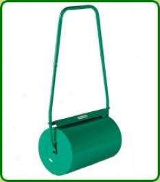 Haemmerlin Lawn Roller