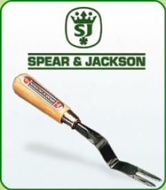 Spear & Jackson County Daisy Grubber