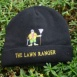 Lawn Ranger Thermal Hat