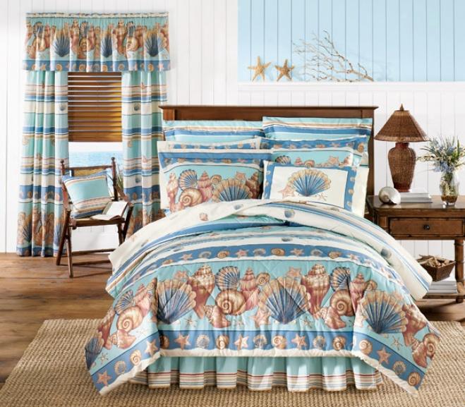 westin pillow top mattress