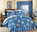 Bay Breeze Comforter Set