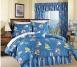 Bay Breeze Comforter Set