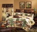 Bengal Comforter Set