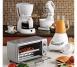 Counter Top Appliances