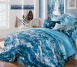 Dolphins Bedding Collection Comforter Sets