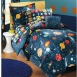 Galaxy Bed In A Bag Bed-In-a-Bag Sets