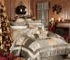 Heirloom Embellished Comforter