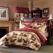 Kentucky Farms Comforter Sets