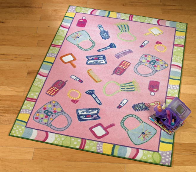 Picture Of Tween Rugs Collection  Girls Area Rugs @ Images Nation Dot Com