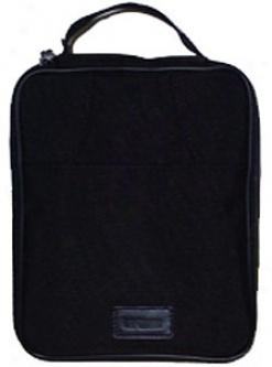 Hartmann Ingensity Gwp Walk Kit #int6460 Free Gift W/ Purchase*
