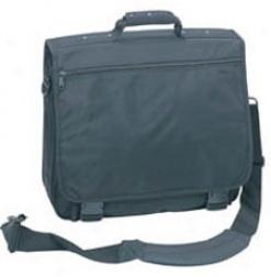 Jworld Computer Cases Messenger Computer Bag #ms-11
