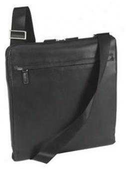 Lodis City Bags Docuemnt Bag #h9055fu