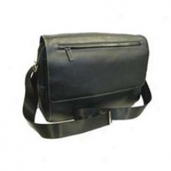 Lodis City Bags Medium Messenger Bag #h9064mx