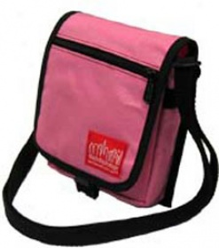 Manhattan Portage East Village - Mni Shoulder Bag #mp1408