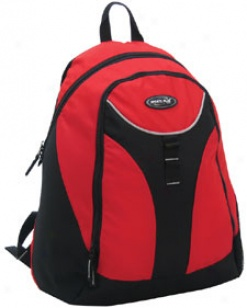 Olympia Backpacks Hopkins Backpack #bp-200