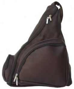 Piel Backpacks Large Sling Bag #pje2524