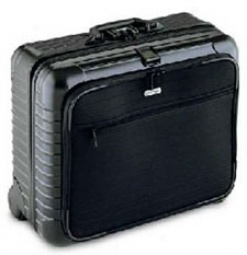 Rimowa Bolero Collection Business Trolley #rim86150