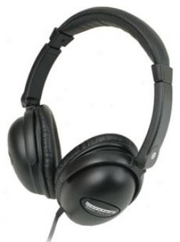 Travelon Travel Accessories Comfort Zone Noise Reducing Headphones #tc1920