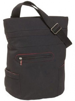 Tumi Sando Collection Sailor Bag #tu6109