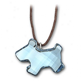 Dog Mini Pennant
