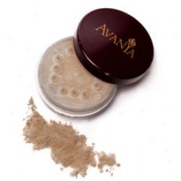 Avanya Loose Shimmer Powders Goldmine