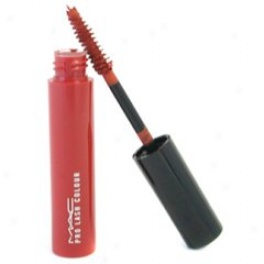Mac Pro Lash Mascara Periwing-wink