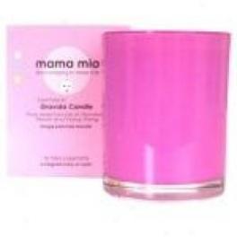 Mama Mio Graviq Candle 7 Oz