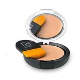Paula Dorf Perfect Glo Foundation Bisque