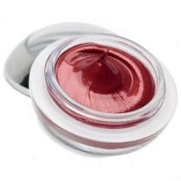 Ultima Lip Pots Color: Spice Surge